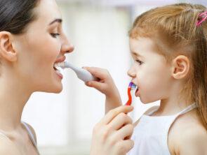 Dentisterie familiale et esthétique