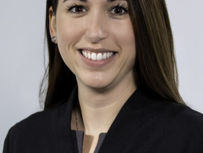 Caroline Lalumière