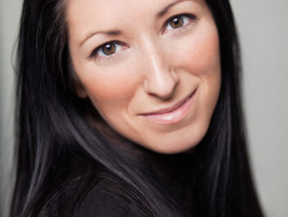 Julie Bourgeois