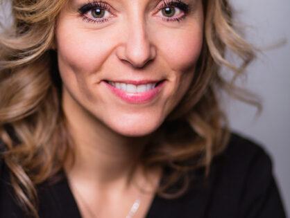 Vicky Rondeau