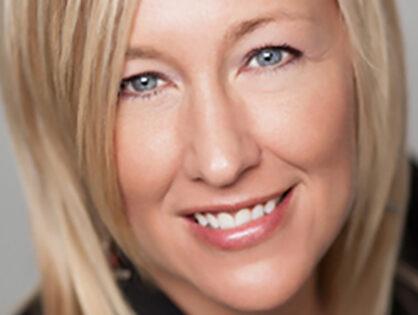 Kathleen Deslauriers