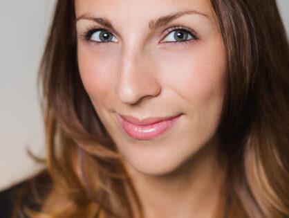 Myriam Thériault